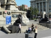 02-giugno-roma-barcellona-6c