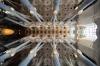 02-giugno-roma-barcellona15b-sagrada-familia-cathedral-architecture-ceiling-masterpiece-of-modernism-architect-antoni-gaudi
