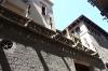 02-giugno-roma-barcellona18