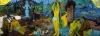 13-d-1897-paul-gauguin-da-dove-veniamo-cosa-siamo-dove-andiamo-1897