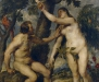13-d-1600-rubens-adamo-ed-eva-peccato-originale