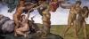13-d-1510-michelangelo-peccato-originale-e-cacciata-from_garden_of_eden