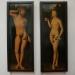 13-d-1528-Cranach-adamo ed eva
