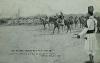 1912-ascari_eritrea_roma1912