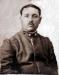 1911-mariotti-pompeo-di-giuseppe