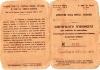 1948-patente1