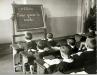 1961-d-primo-giorno-di-scuola