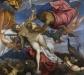 1955-Jacopo_Tintoretto_-_The_Origin_of_the_Milky_Way_-_1575