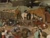 2070-viatempo-1-t31562-trionfodellamorte-Pieter Bruegel il Vecchio-museodelpradomadrid