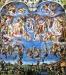 2070-vita-giudizio-universale-Michelangelo-Buonarroti