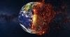 2070-viatempo4-apocalypse