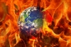 2070-viatempo5-apocalypse