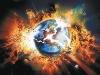 2070-viatempo6-apocalypse