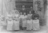 1910-famiglia-carbognanese-nizi