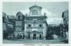 1916-carbognano-chiesa-san-filippo