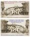 1919-facebook_1