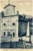 1920-piazza-s-filippo_0