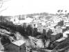 1921-senza via di fabrica