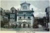 1925-carbognano-chiesa-di-san-fi