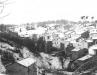 1926-carbognanonevicata