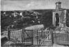 1930-Carbognano bivio per Vallerano anni 30