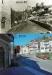 1945-veduta-chiesa-di-s-anna-