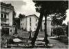 1950-carbognano-monumento-caduti