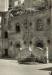 1951-Piazza San Filippo anni 50