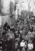 1952 via crucis