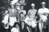 1953-raccolta nocciole
