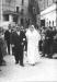 1954-24 aprile-Matrimonio di Tranquillo e Pierina.