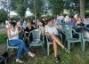9999lago-di-vico-2014-07-agosto-Concerto del Tramonto-vico2