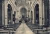 1930 il Duomo