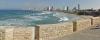 18-maggio-2009-tel-aviv-10spiaggia-di-jaffa