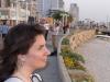 18-maggio-2009-tel-aviv119.jpg