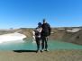 Islanda: in vacanza alle origini del mondo