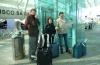 27ottobre2012- 0-aeroporto-francisco-sa-carneiro