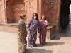 02delhi001-jama-masjid-moschea-29marzo2014_0