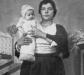 1902-bambini fasciati