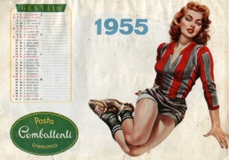 1955-02