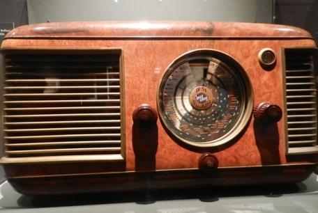 1955-06