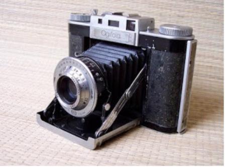 1955-agilux