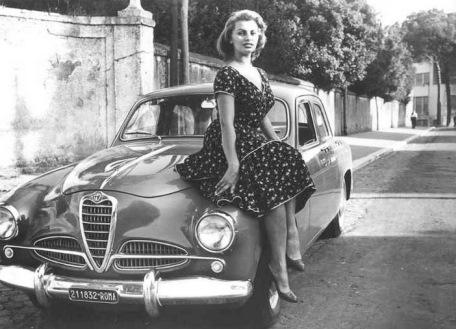 1955-sofialoren