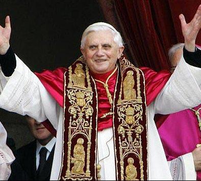 1_papa-benedettoxvi_repubbl.jpg