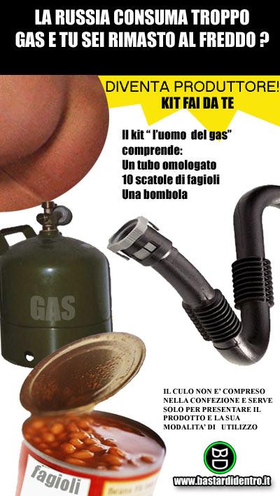 bd320-italia-senza-gas.jpg