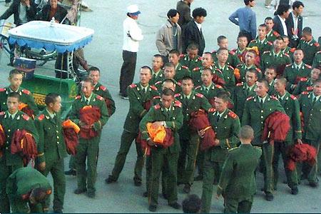 tibet-interna.jpg