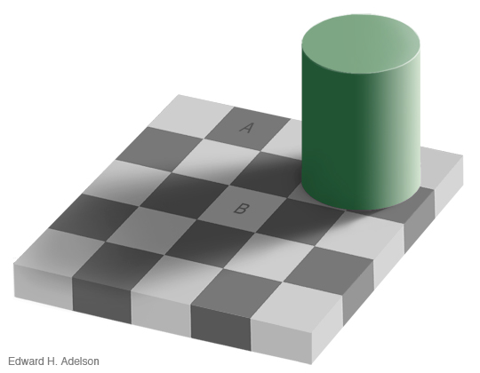 checkershadow_illusion4.jpg
