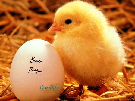 Buona-Pasqua-p