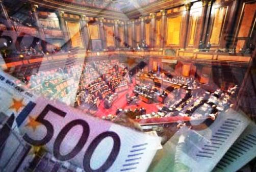 soldi-partiti-parlamento
